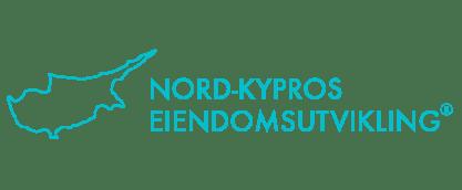 nord-kypros eiendomsutvikling logo