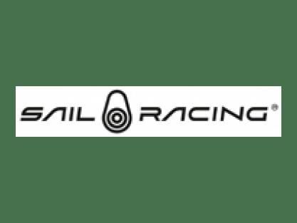 sail racing
