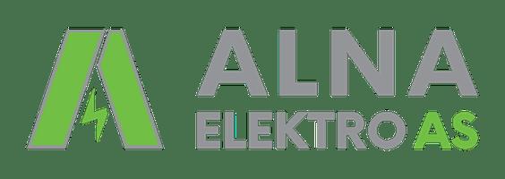 alna elektro