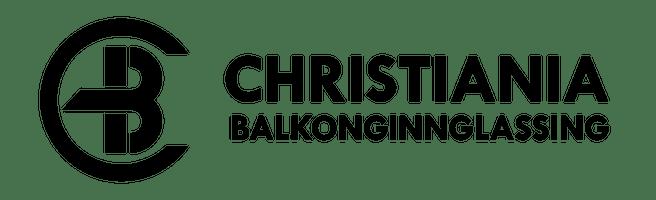 christiania balkonginnglassing