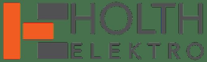 holth elektro