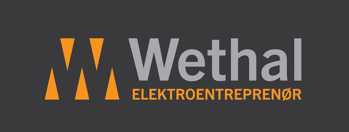 wethal elektro