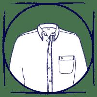 uniformering