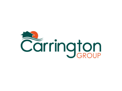 carrington group