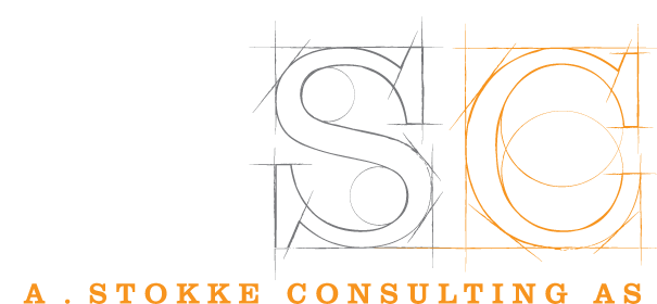 A. Stokke Consulting AS