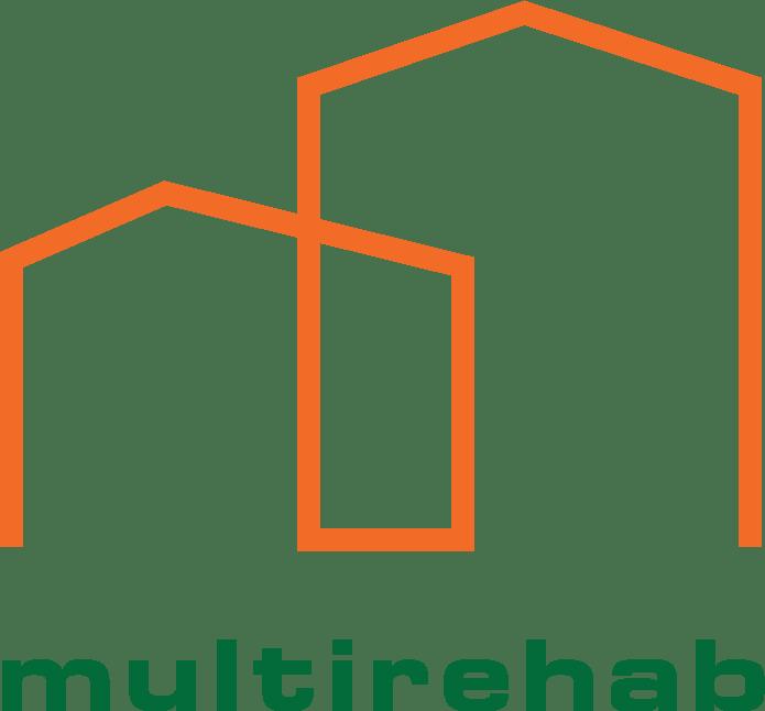 multi rehab